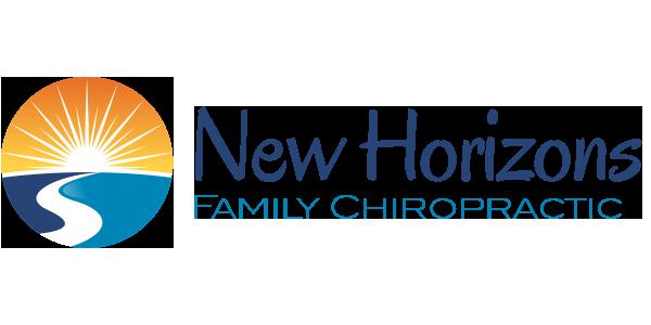New Horizons Family Chiropractic